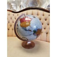 Globe - Large Tabletop