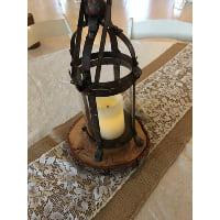 Lantern - VIP Large