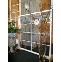 Window - 16 Pane