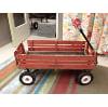 cr58 vintage roadmaster wagon
