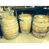 cr44 wine barrels