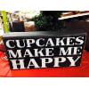S269 cupcakes make me happy