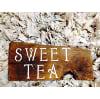 S251 SWEET TEA