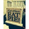 s100 Let them eat pie