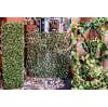 d355- adjustable vine panels