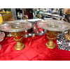 z159 gold chalice stands 10