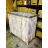 FF28 Freestanding bar