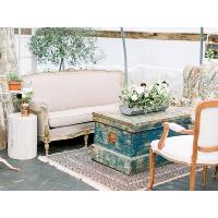 La Fleur Lounge
