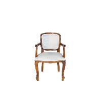 Juliet Child's Chair