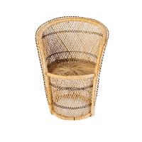 Elodie Child's Chair