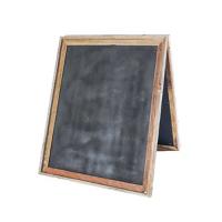 Chalkboard Sandwich Board