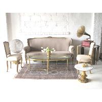 Fitzgerald Lounge