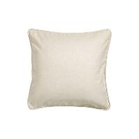 Off-white Pillows