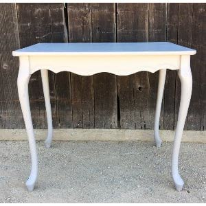 GLORIA GRAY TABLE