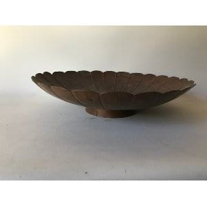 CADE COPPER BOWL