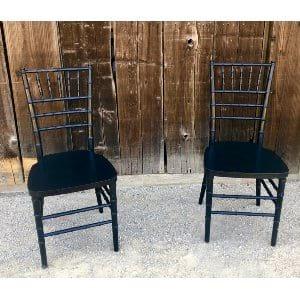 Furniture Embellish Vintage Rentals Inventory Embellish