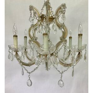 Lighting inventory dana powers house and barn charleen fancy chandelier camilla chandelier aloadofball Image collections