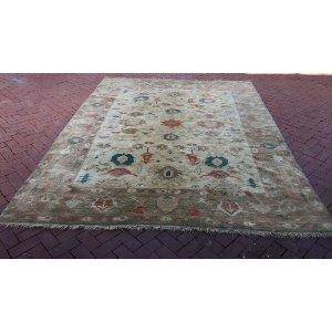 RAFE PERSIAN rug