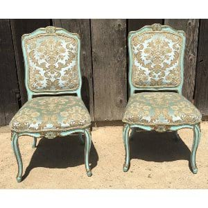 Furniture Embellish Vintage Rentals Inventory Embellish