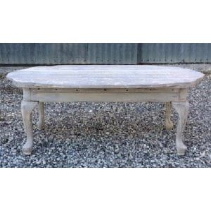 TAIT FRENCH STYLE COFFEE TABLE