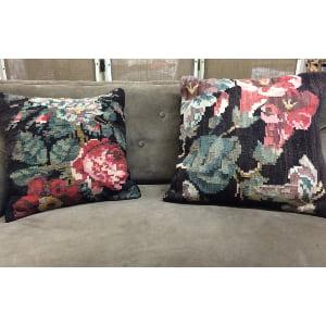 Vintage Kilim Pillows