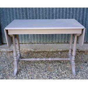GLENN GREIGE TABLE