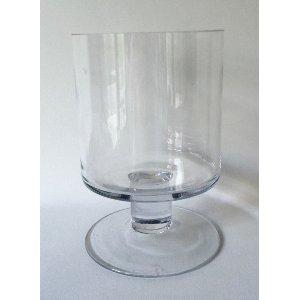 ALEEN SMALL APOTHECARY JAR