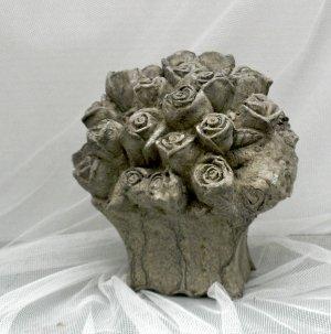 Rose Statuary