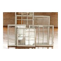 Farm Windows (cluster)