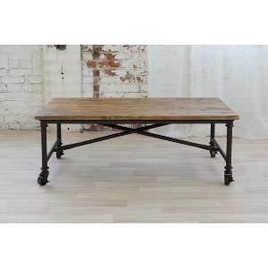 Brice Coffee Table