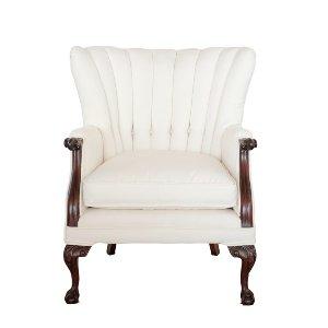Cosima Chair