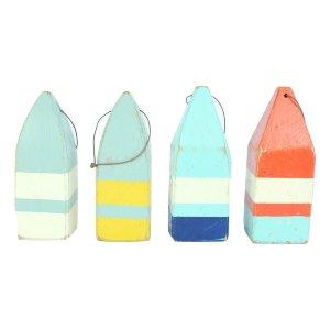Medium Buoys