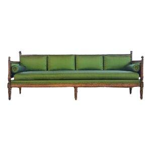Edison Sofa