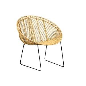 Neo Chairs