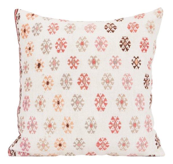 Makenzie Pillow #2