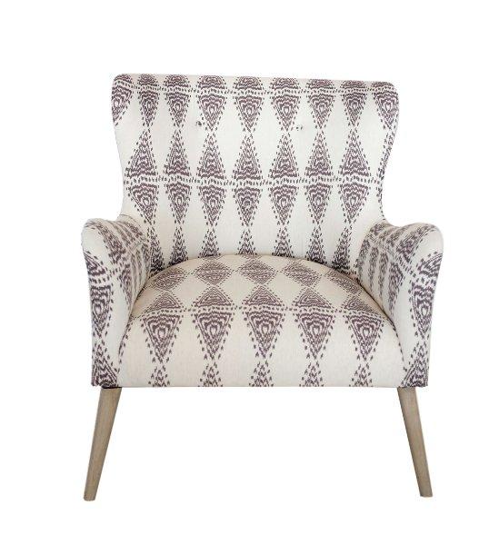 Solana Chairs