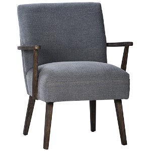 Markos Chairs