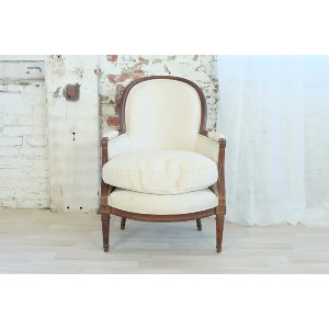 Chairee Vintage Arm Chair