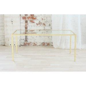 Willa Coffee Table