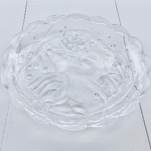 Ebullience Platter