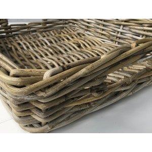 Riparian Basket
