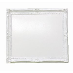 Dalliance White Board (Personalized)