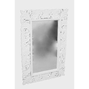 Inglenook Mirror