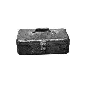 Tintinnabulation Tool Box