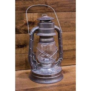 Gambol Lantern