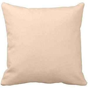 Coralie Pillow