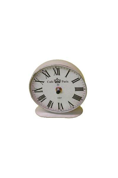 Cogsworth Clock