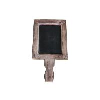 Handheld Chalkboards