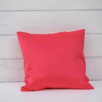 Cordelia Pillow
