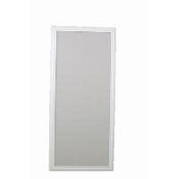 White Harbinger Board